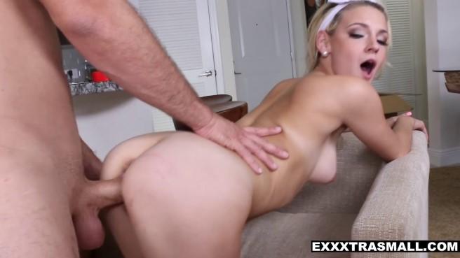 хорошая, согласен Порно ролики самые красивые девушки согласен всем выше сказанным