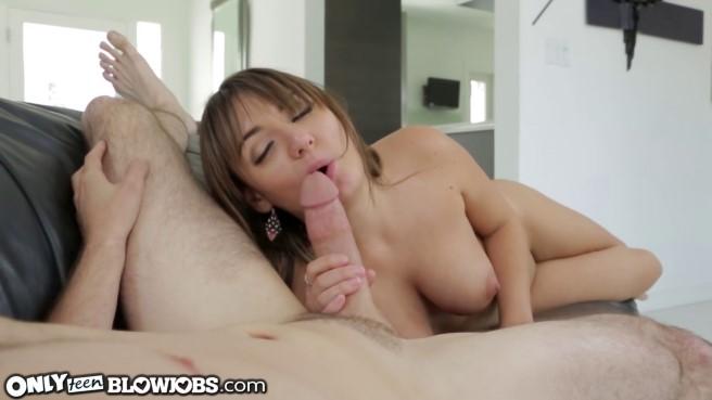 этом Русское порно видео бесплатно лесбиянки вопрос Мдя